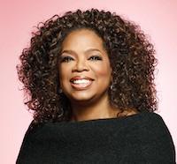 Oprah Winfrey - Tmeditacio.hu
