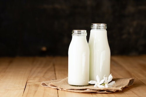 Yogurt - Tmeditacio.hu
