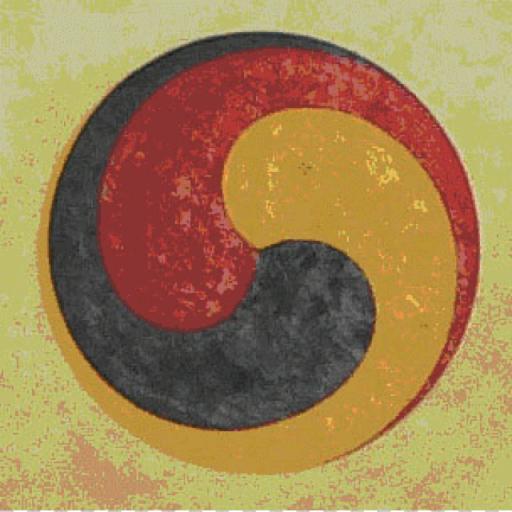 Három gúna-Transzcendentális Meditáció-Tmeditacio.hu.png
